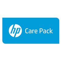 HPE Installation Service - Installation / Konfiguration - Vor-Ort - für P/N: P12381-B21, P12382-B21