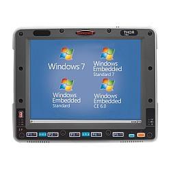 THOR VM2 802.11A/B/G/N EXT WLAN