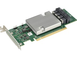 LSI SAS 3616 IT/HBA MODE 12GB/S