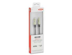 EDNET AUDIO CABLE 1X RCA