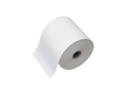 MM80-80-80 THERMAL PAPER ROLL