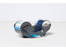 Brother - Blau - 15 mm x 310 m - Farbband - für Tape Creator Pro TP-M5000N