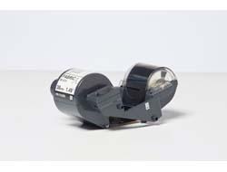Brother BP FA2BK - Schwarz - 38 mm x 310 m - Farbbandkassette - für Tape Creator Pro TP-M5000N