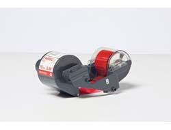 Brother RBFA1RD - Rot - 15 mm x 310 m - Farbband - für Tape Creator Pro TP-M5000N