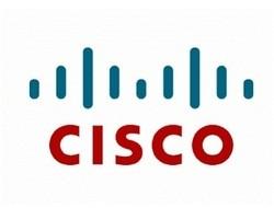 Cisco - Stromkabel - CEE 7/7 (M) bis IEC 60320 C13 - Mitteleuropa - für Aironet 1100, 1200, 1220, 350, 352, 802.11a, Wireless LA