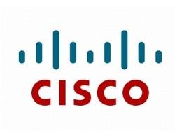 Cisco - Stromkabel - IEC 60320 C7 bis CEE 7/7 (M) - Europa - für Cisco 831, 836, 837; IP Phone 7920; SOHO 91, 96, 97; Unified Wi