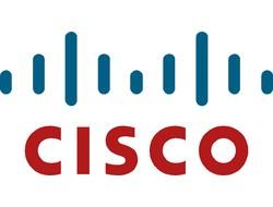 Cisco - Stromsystem-Zubehörkit - für Catalyst 3560E-12D; Redundant Power System 2300