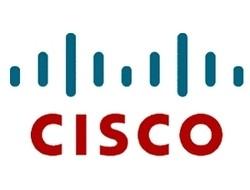 Cisco - Lüftungseinheit - für Catalyst 3560E-12, 3560E-24, 3560E-48; Redundant Power System 2300