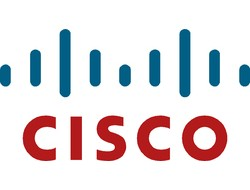 Cisco - Befestigungsband - für Aironet 1522AG, 1524, 1524AG, 1524PS, 1524SB