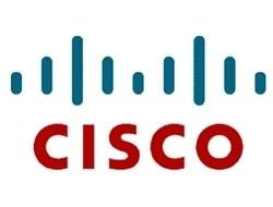 Cisco - Stromkabel - IEC 60320 C13 bis SEV 1011 (M) - 2.5 m - Schweiz - für P/N: CP-PWR-CUBE-3, CP-PWR-CUBE-3=, CP-PWR-CUBE-3-RF