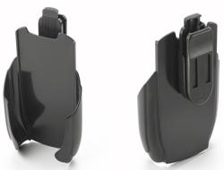Symbol - Handheld-Holster - für Zebra MC3200 Gun Premium, MC3200 Premium, MC3200 Standard