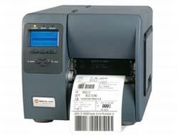 Datamax M-Class Mark II M-4206 - Etikettendrucker - Thermodirekt / Thermotransfer - Rolle (11,8 cm) - 203 dpi - bis zu 152 mm/Se