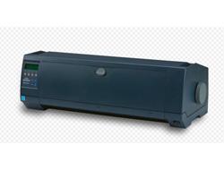 TALLY DASCOM 2610+ Nadeldrucker DIN A3, 24 Nadel, 5+1, max. 683 Z/S.