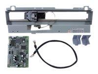 Fujitsu fi-590PRB - Scanner-Post-Imprinter - für fi-5900C, 5950