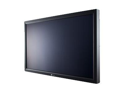 Neovo HX-42 - HX-Series - LED-Monitor - 106.7 cm (42