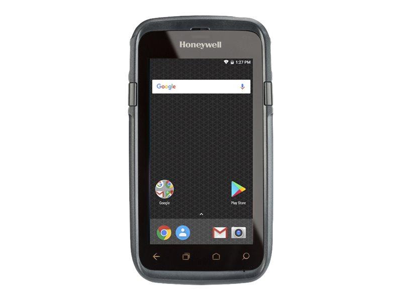Honeywell Dolphin CT60 - Datenerfassungsterminal - Android 8.1 (Oreo) - 32 GB - 11.9 cm (4.7