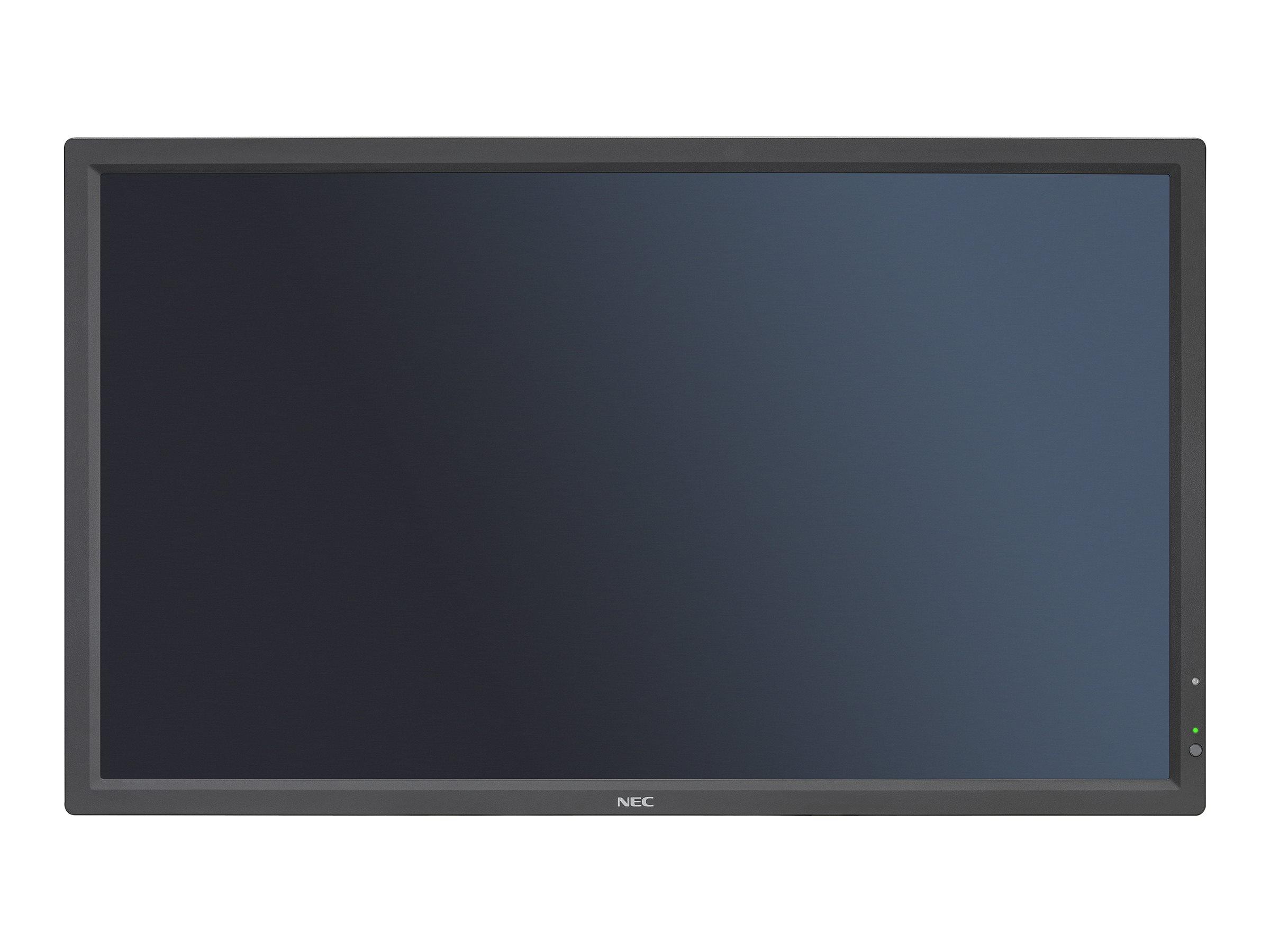 NEC MultiSync V323-2 PG - 80 cm (32