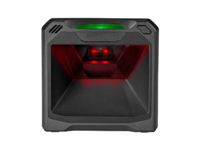 Symbol DS7708-SR - Barcode-Scanner - Desktop-Gerät - 2540 mm / Sek. - decodiert - Schnittstellenkabel erforderlich