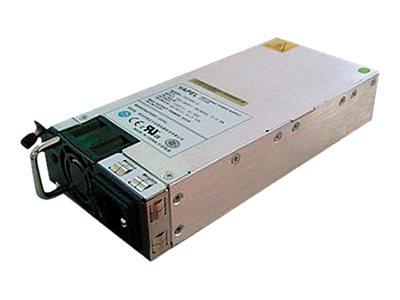 Huawei PAC-600WA-B - Stromversorgung Hot-Plug (Plug-In-Modul) - Wechselstrom 100-240 V - 600 Watt