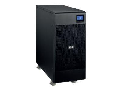 Eaton 9SX 9SX6KI - USV - Wechselstrom 200/208/220/230/240 V - 5400 Watt - 6000 VA - RS-232, USB