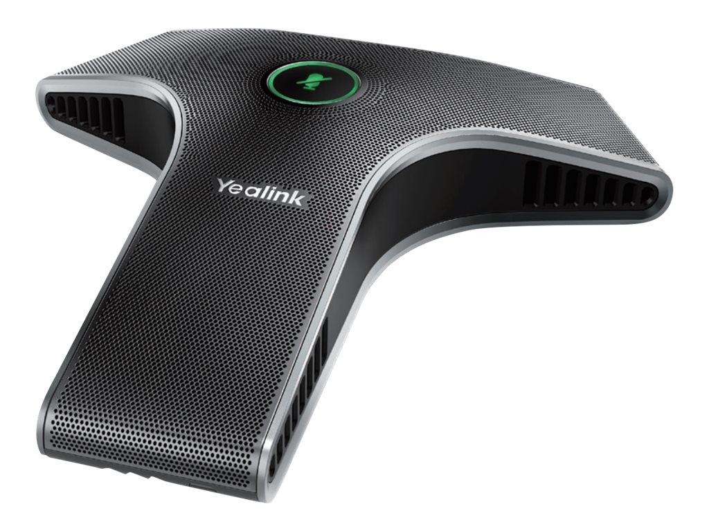 Yealink VCM34 - Mikrofon