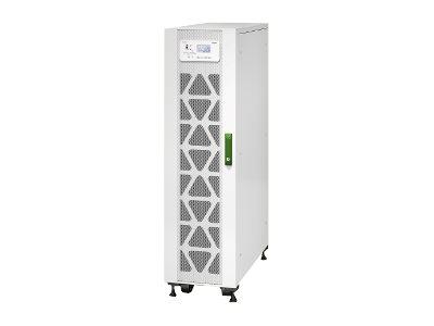 Schneider Electric Easy UPS 3S E3SUPS30K3IB - USV - Wechselstrom 400 V - 30 kW - 30000 VA - 3 Phasen