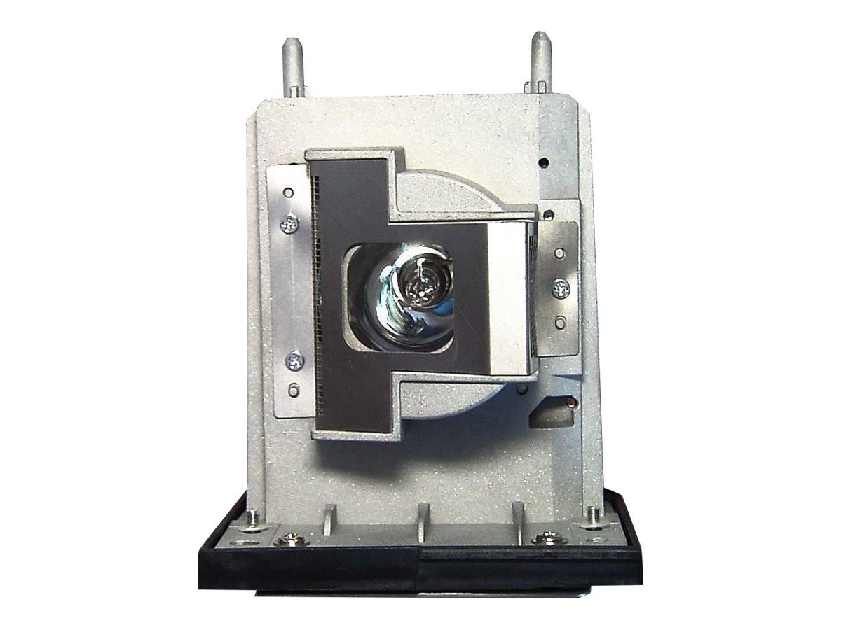 V7 - Projektorlampe (gleichwertig mit: SMART 20-01175-20) - 3000 Stunden - OEM - für SMART UX60; Board Interactive Whiteboard 68