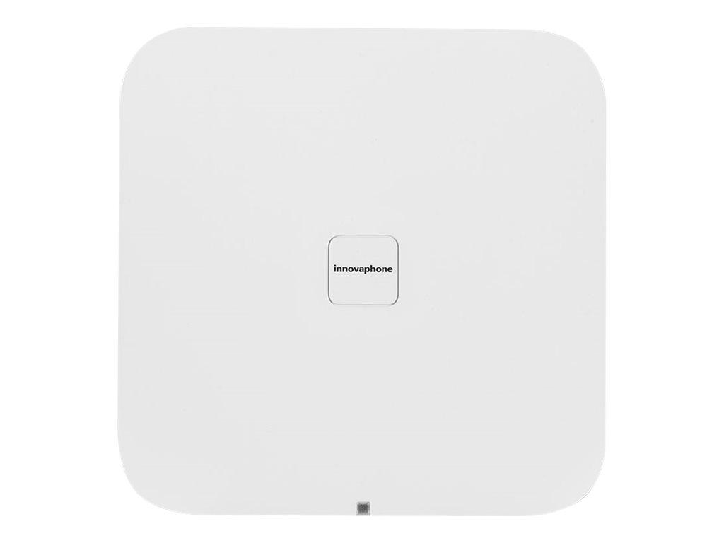 Innovaphone IP1203e - VoIP-Gateway - 100Mb LAN