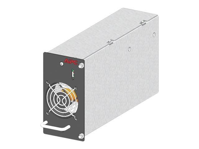 Schneider - Gleichrichter (Plug-In-Modul) - DC - 500 Watt - für P/N: ACRD100, ACRD101, ACRD200, ACRD201