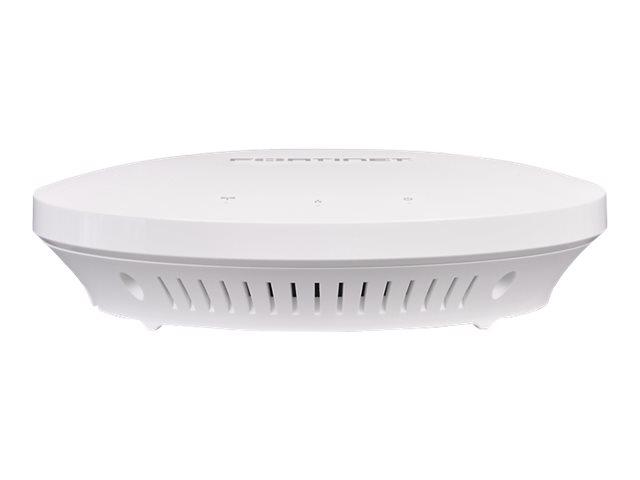 Fortinet FortiAP 221E - Funkbasisstation - 802.11ac Wave 2 - Wi-Fi - Dualband