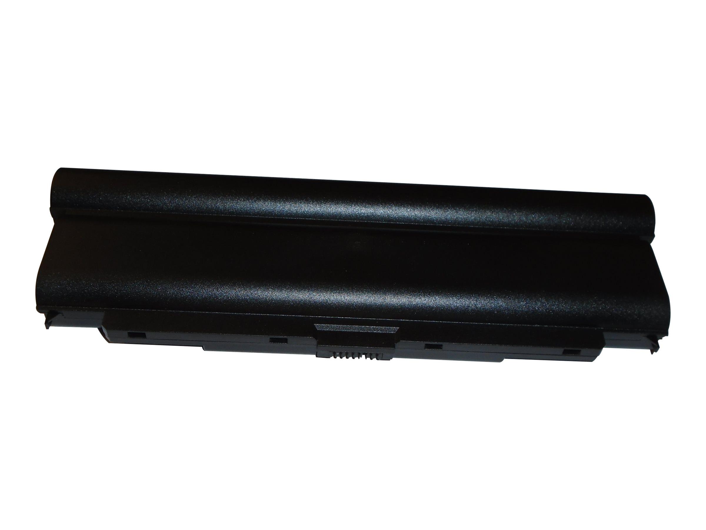 V7 - Laptop-Batterie (gleichwertig mit: Lenovo 0C52864, Lenovo 45N1150, Lenovo 45N1151) - für Lenovo ThinkPad L440; L540; T440p;