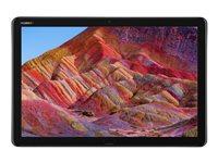 HUAWEI MediaPad M5 Lite - Tablet - Android 8.0 (Oreo) - 32 GB - 25.7 cm (10.1