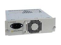 Allied Telesis AT-CV5001AC - Stromversorgung redundant / Hot-Plug (Plug-In-Modul) - Wechselstrom 100-240 V - für Converteon AT-C