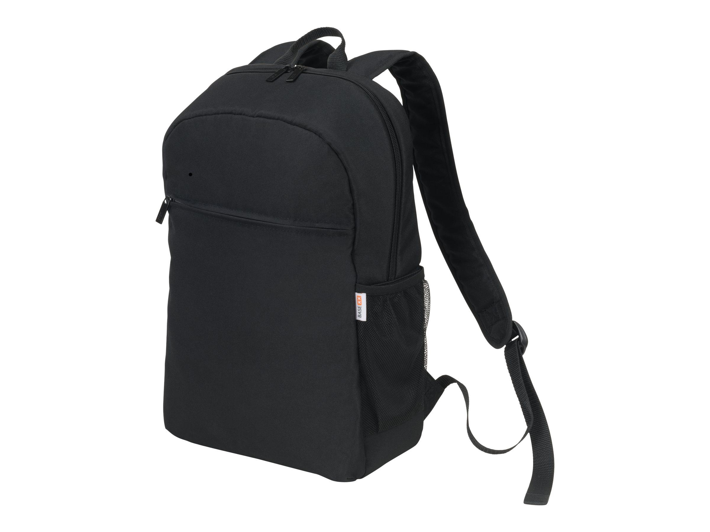 DICOTA BASE XX - Notebook-Tasche - 15