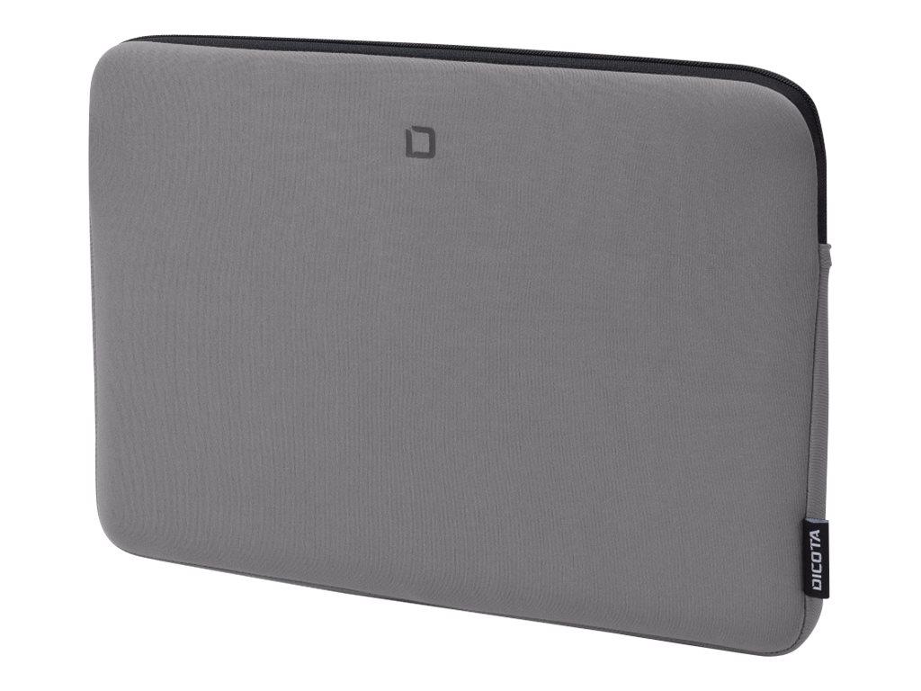 DICOTA Skin BASE - Notebook-Hülle - 29.5 cm - 10