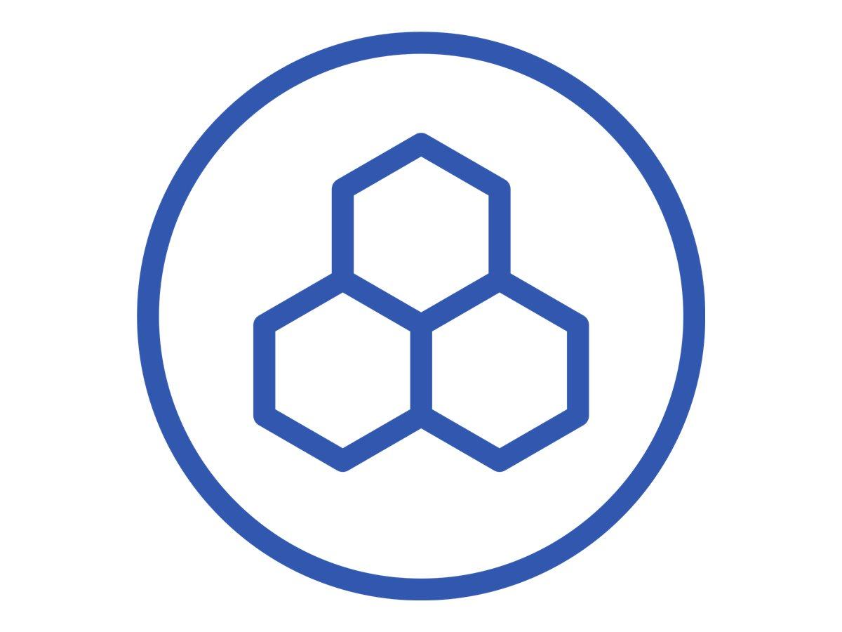 Sophos UTM Software Email Protection - Erneuerung der Abonnement-Lizenz (3 Jahre) - bis zu 1000 Benutzer