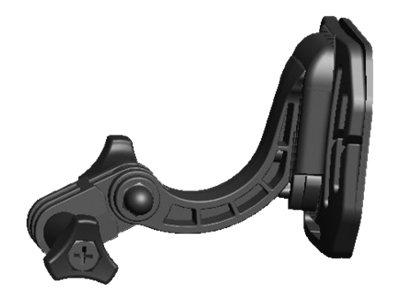 AEE M04 - Stützsystem - Helm - für AEE Magicam S70 Pro; MagiCam S50, S50 PRO