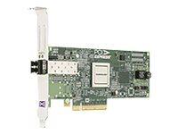 Emulex LightPulse LPe1250 - Netzwerkadapter - PCIe 2.0 x8 - 8Gb Fibre Channel - EMC Select - für CLARiiON AX100, AX150, AX4, CX2