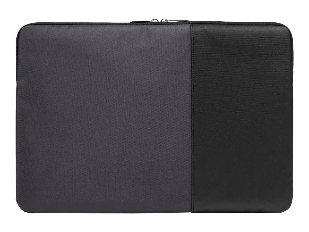 Targus Pulse - Notebook-Hülle - 35.6 cm - 13