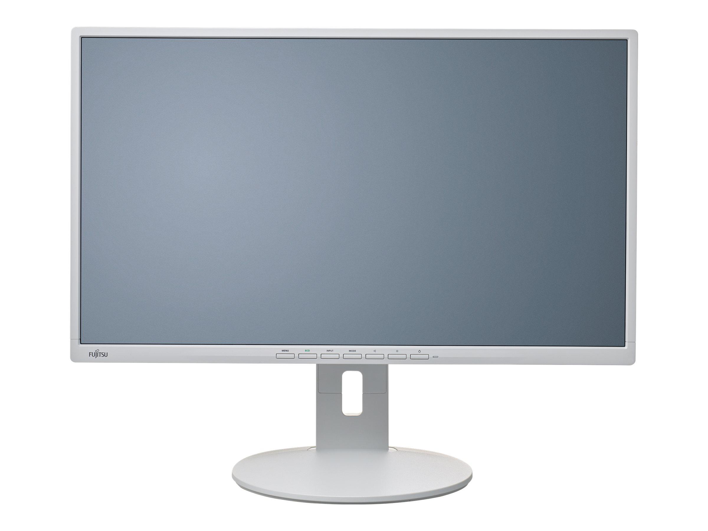 Fujitsu B27-8 TE Pro - Business Line - LED-Monitor - 68.6 cm (27