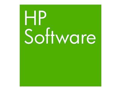 Red Hat Directory Server - Abonnement (Erneuerung) (1 Jahr) - 1 Server - min. 500 Lizenzen - Linux, HP-UX, Solaris