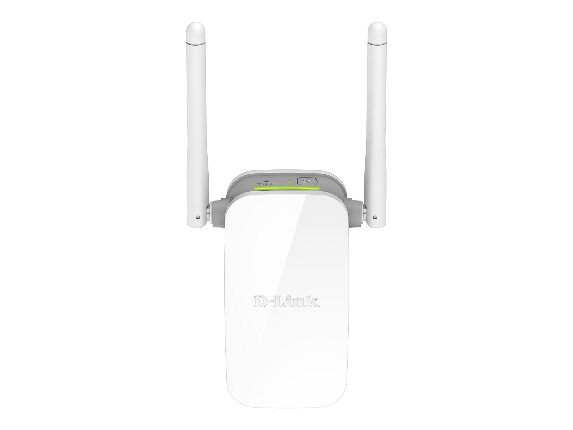 D-Link DAP-1325 - Wi-Fi-Range-Extender - Wi-Fi, Wi-Fi - AC 100/230 V