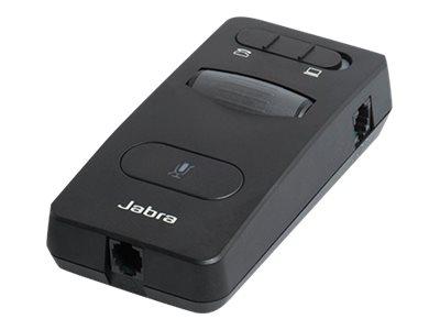 Jabra LINK 860 - Audioprozessor