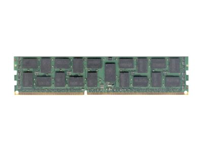 Dataram - DDR3 - 16 GB - DIMM 240-PIN - 1333 MHz / PC3-10600 - 1.35 V