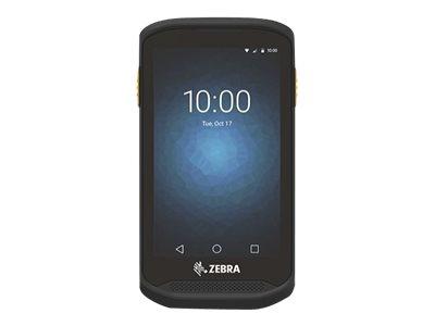 Zebra TC25 - Datenerfassungsterminal - Android 7.0 (Nougat) oder später - 16 GB - 10.9 cm (4.3
