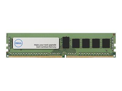 Dell - Flash-Speicherkarte - 32 GB - SDHC - für PowerEdge C6420, R440, R540, R640, R740, R740xd, R940, T440, T640