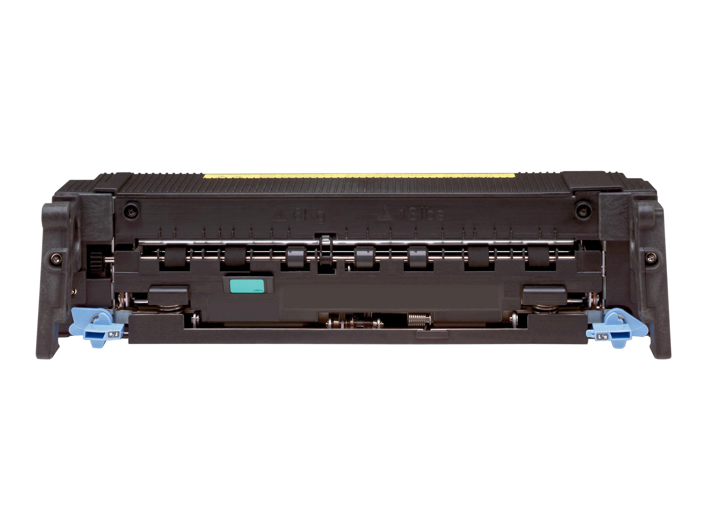 HP - (110/220 V) - Kit für Fixiereinheit - für Color LaserJet 9500gp, 9500hdn, 9500mfp, 9500n