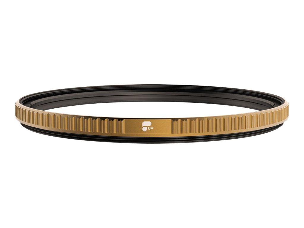 Polar Pro QuartzLine - Filter - UV - 37 mm