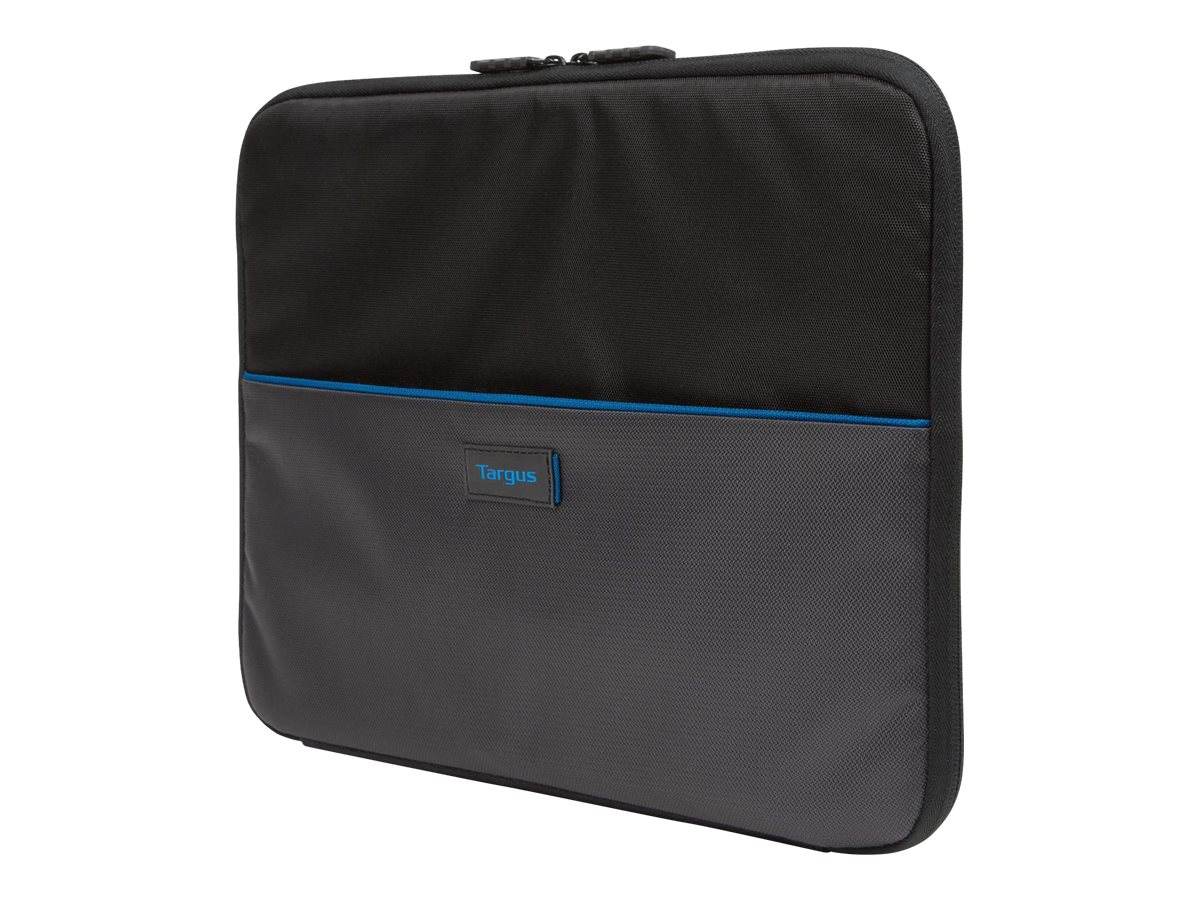Targus Education Dome Protection Work-in Sleeve - Notebook-Hülle - 29.5 cm (11.6