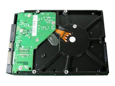 [Wiederaufbereitet] Dell - Festplatte - 1 TB - intern - 3.5